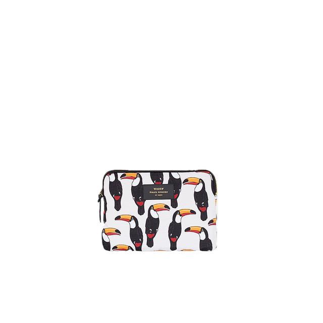 iPad miniケース / Toucan (トーカン) / WOOUF! BARCELONA (ウーフバルセロナ)