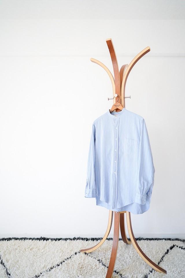 "【1930s】""Martin Jacobi"" US Made Vintage Shirts / v471"
