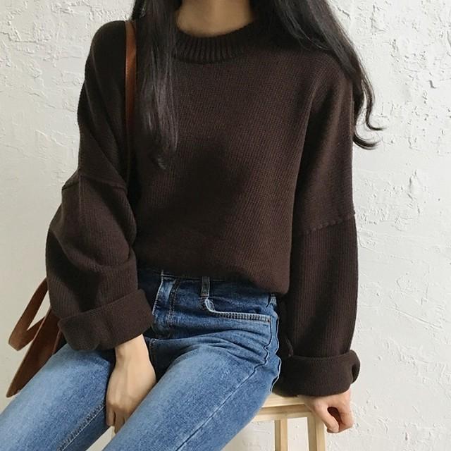 knit RD1714