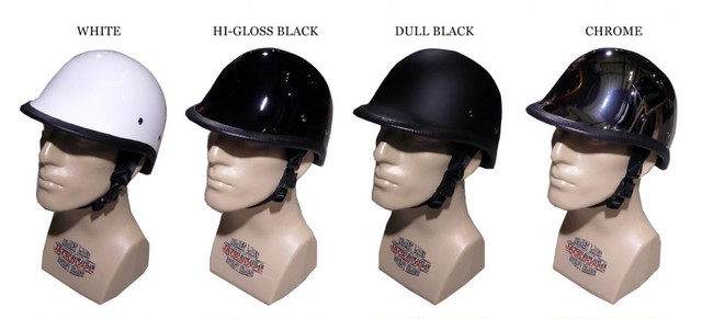 JACKSUN'S 【ジャックサンズ】 NOVELTY HELMETS ノベルティーヘルメット HAWK ホーク