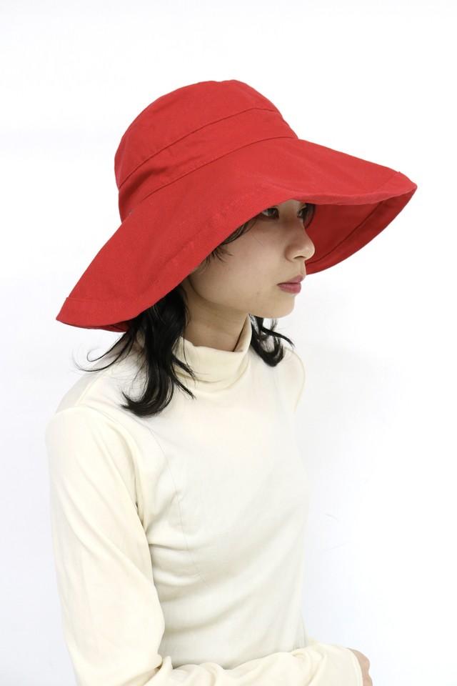 scala design hat / 3SSGD22-18