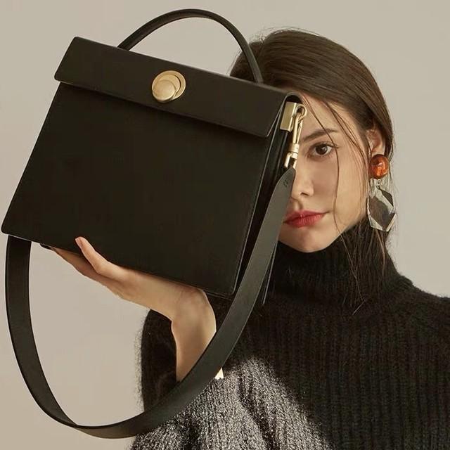 classy design bag