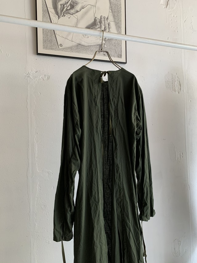 replica / military Surgical gown