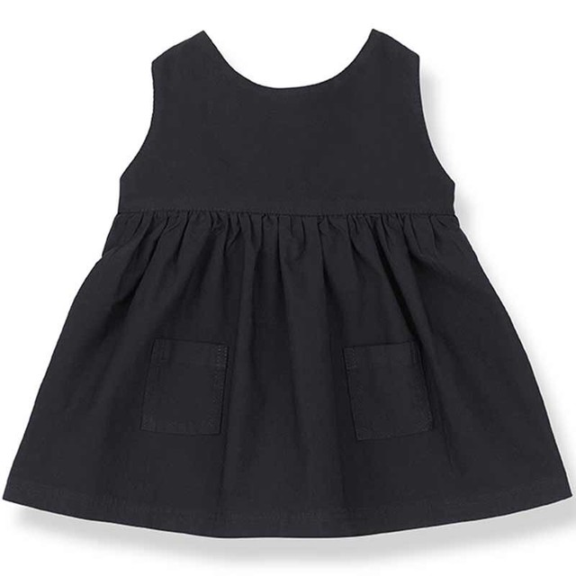 1 + in the family / LUCCIANA dress