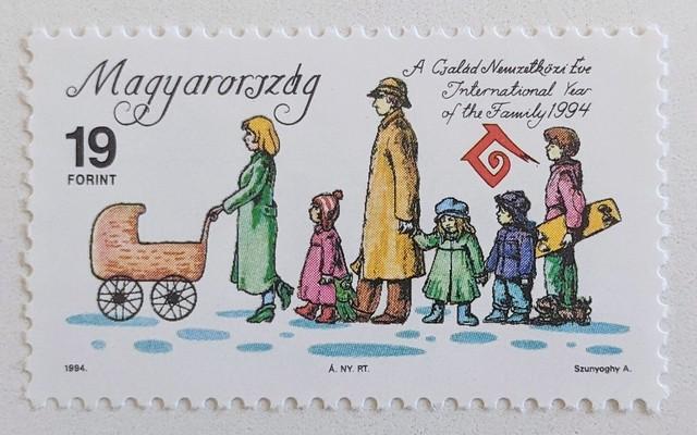 春 / ブルガリア 1966