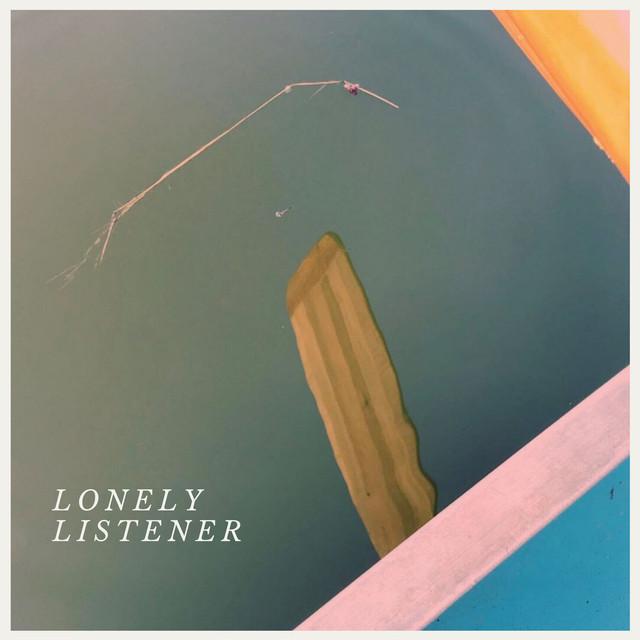 Rae Fitzgerald / Lonely Listener(50 Ltd Cassette)