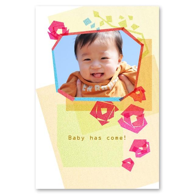 BAB_F006|出産報告