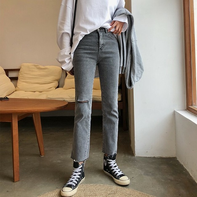 jeans RD2456