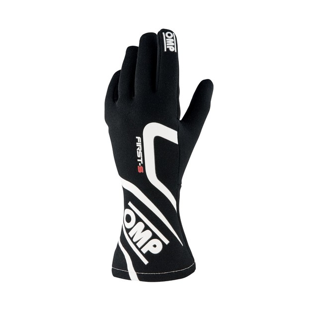 IB/761A/BV FIRST-S GLOVES MY2020 Navy blue