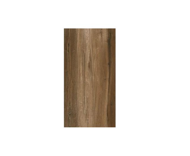 PERSEPOLIS THIN 4,8/MC-03 Walnut[マット]