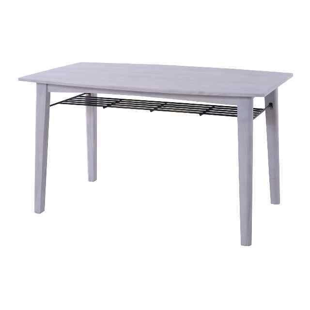 ダイニングテーブル AM-C17-142