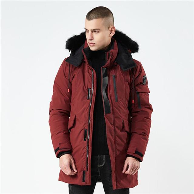 ジャケット コート メンズ 厚手|全国送料無料! ma0146