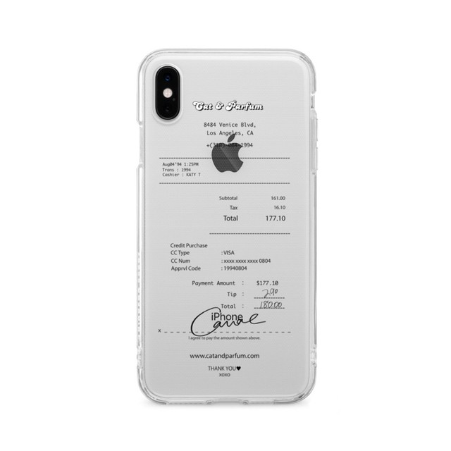 ''You are so much more than a number'' Rubber Flamed iPhone Case