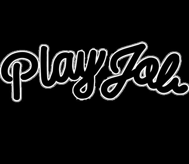 Play Job Tee