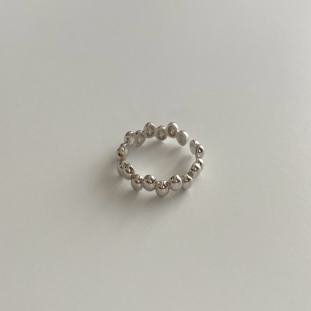 only(silver925)