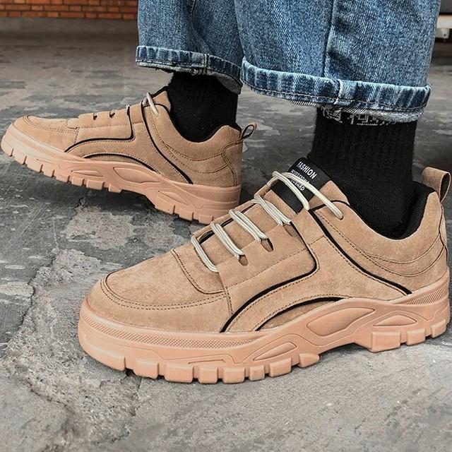 shoes BL2965