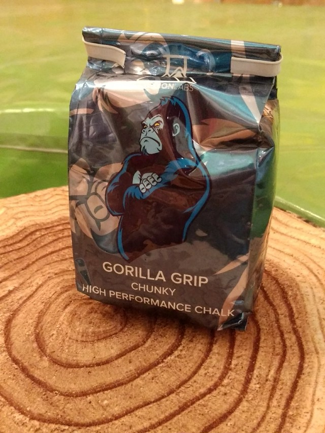 FRICTIONLABS GORILLA GRIP 5oz