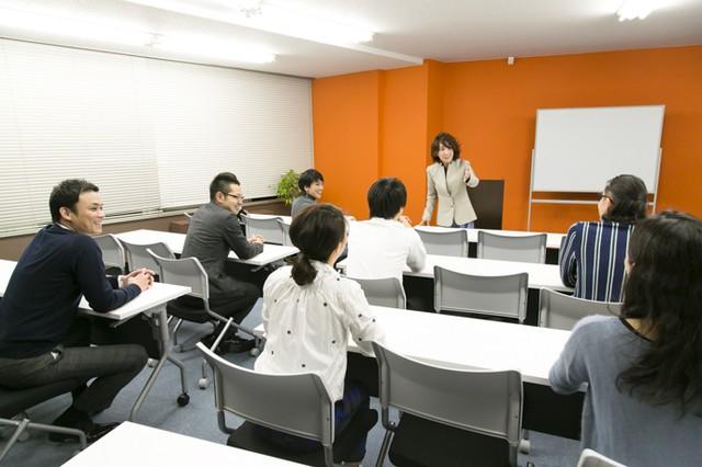 【12月スタート!】12月入門クラス TOEIC®テスト対策全八回講座