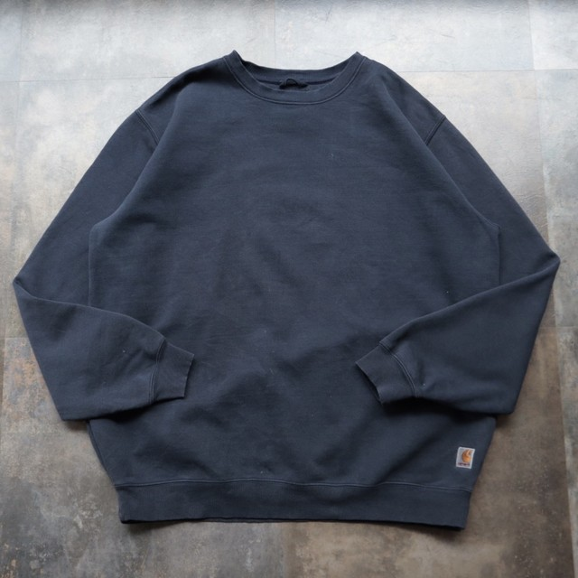 Carhartt one point design sweat