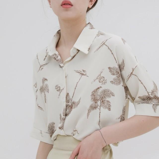 shirt RD3764