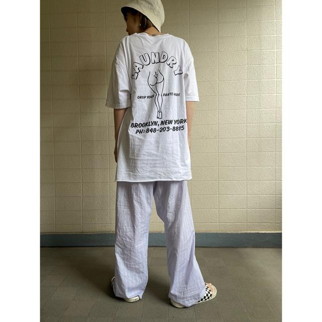 EURO pajamas set up - pants