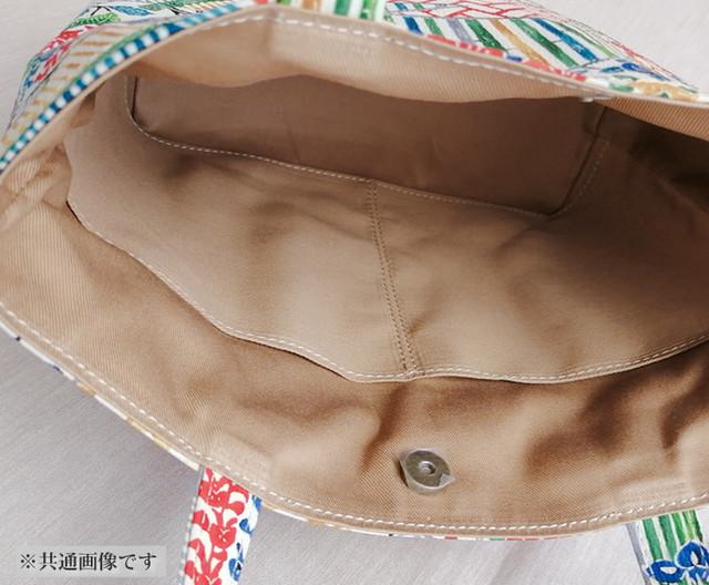 ハンドバッグ【シンプル】NO.167