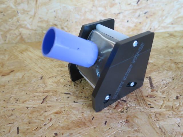 ピットインオリジナル モデリングボトルホルダー