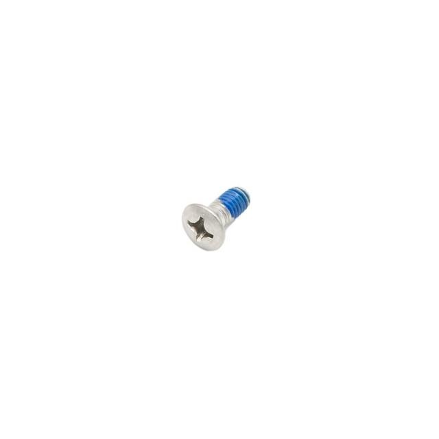 BOARDMOUNTING SCREW M6X14 (1本販売)