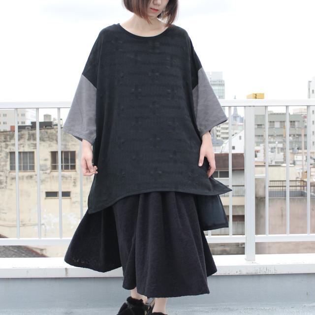 Hakama-Pants1.1 (black)