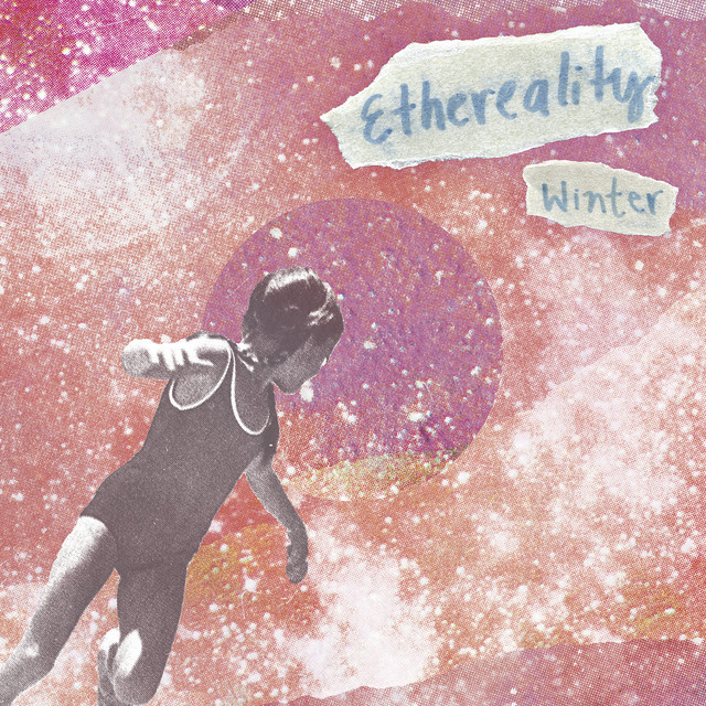 Winter / Ethereality(LP)