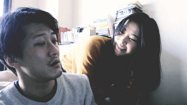 【新発売】「おかしなドラマプロジェクト 第5話」かぼちゃバターどら焼き(5個)※12/21以降順次発送
