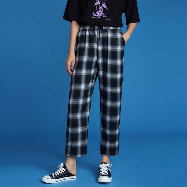 long pants RD4336
