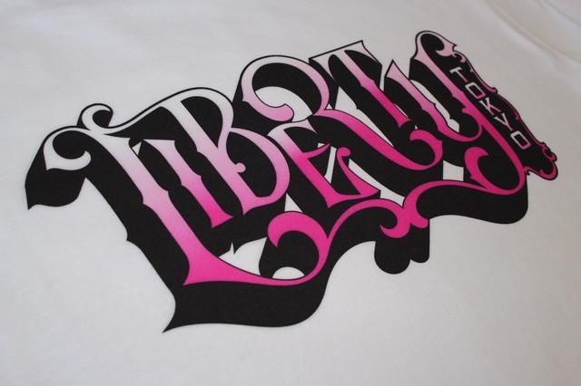 90s logo Tshirts 5color