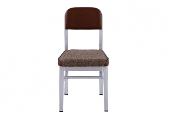 【Journal standard furniture】MORGANCHAIR 【展示セール品】