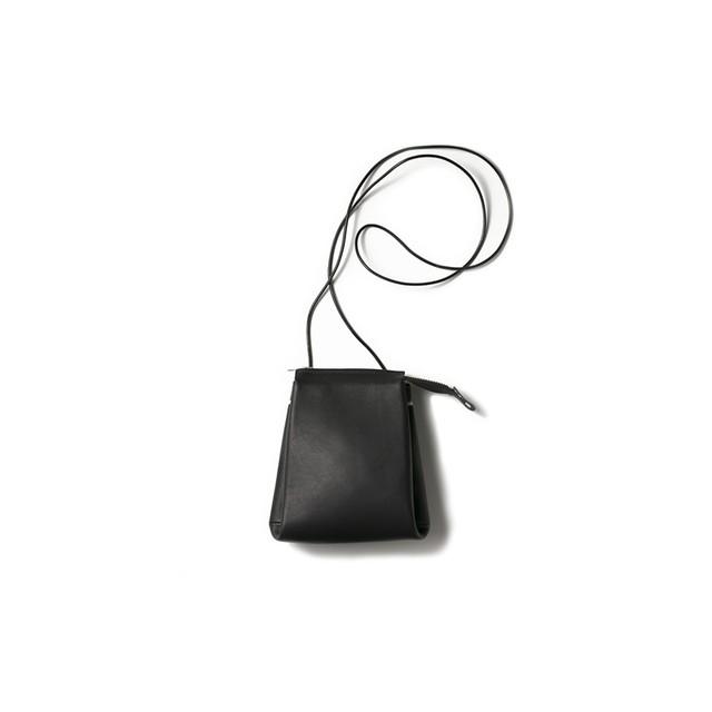 ミニポシェットバッグ ( Mini Pochette Bag / C0103DN )