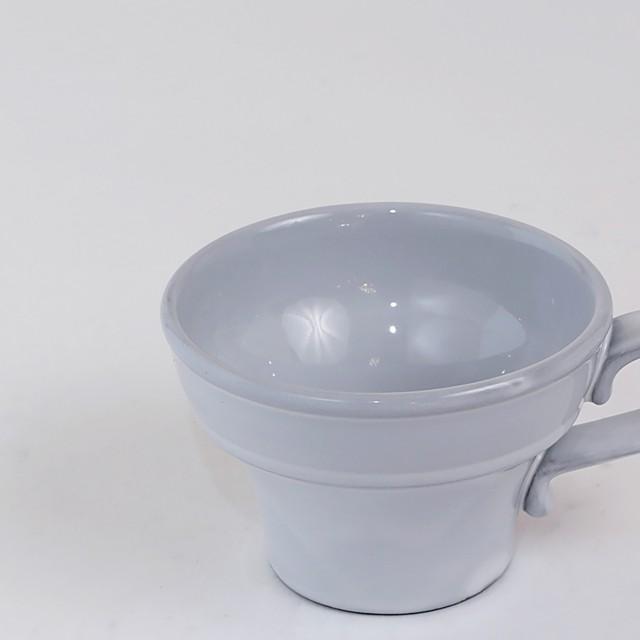 ソルジェンテ カップ(rh-0127)