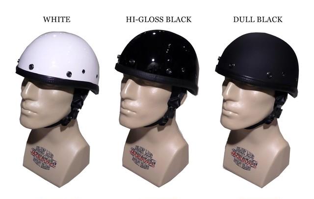 JACKSUN'S 【ジャックサンズ】 NOVELTY HELMETS ノベルティーヘルメット EAGLE イーグル