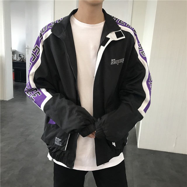 outer BS876