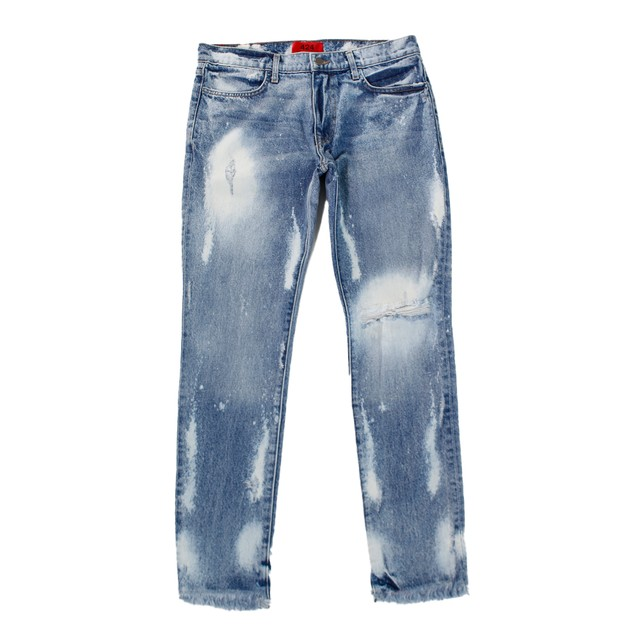 424 Marchall Jeans