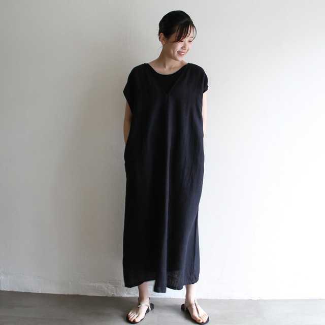 ROSEY STONE【 womens 】muse