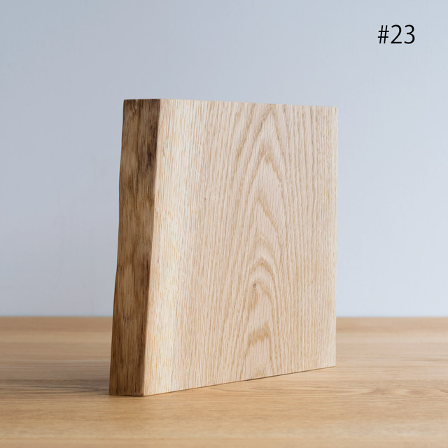 kittaki bookend #23