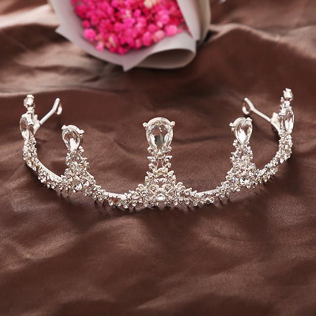子ども用王冠 フォーマル アクセサリー 髪飾り ヘアアクセサリー ヘッドドレス キッズ 結婚式 ウェディング 発表会 入園式 卒園式 プレゼント 誕生日