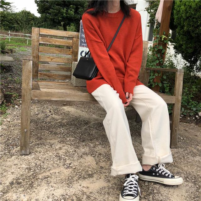pants YL2260