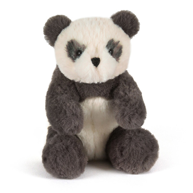 Harry Panda Cub Tiny_HA6PC