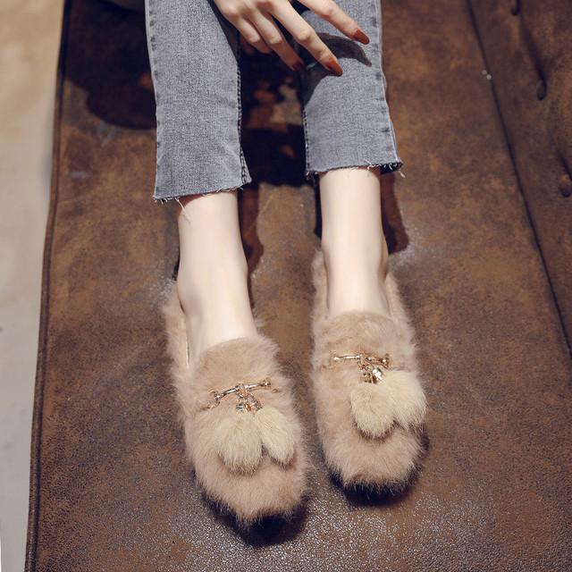 【shoes】通勤履きやすいトレンドシューズ