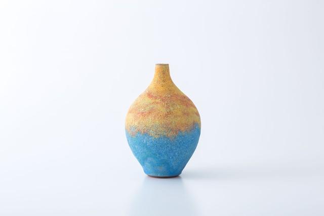 Vase:C-05 / Vaseman