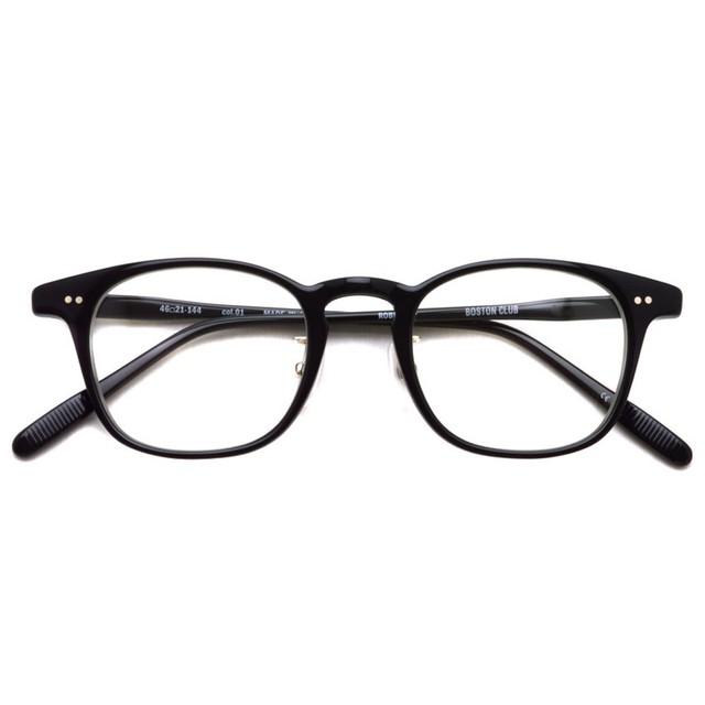 ウェリントン メガネ