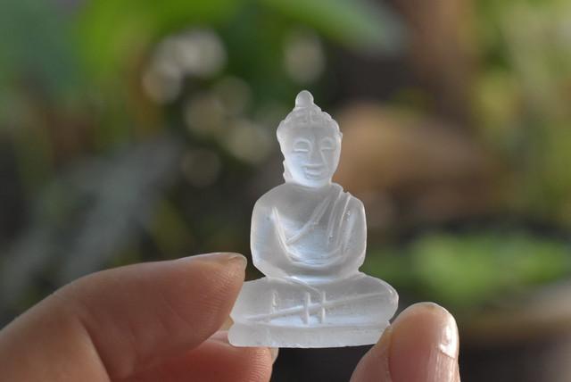 手彫り仏陀さまbudd004