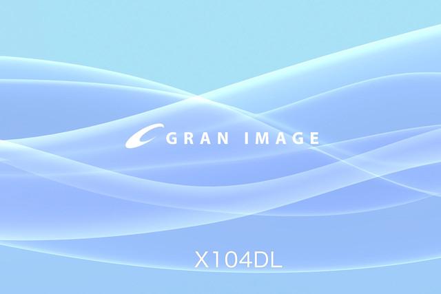 グランイメージCG素材集 X104DL Grand Stage 1 グランドステージ 1(ダウンロード製品 137MB)