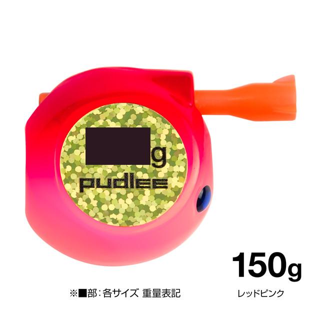 【釣りフェス限定販売】タイラバJET フラットサイド 60gスモークピンク